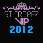 St Tropez VIP 2012