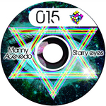 ACEVEDO, Manny - Starry Eyes (Front Cover)