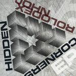 Hidden Corners EP