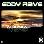 RAVE, Eddy - Aurora (Front Cover)