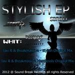 Stylish EP