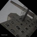 CALI, Davide/T69/MAX GUERRERO - MIcro EP (Front Cover)