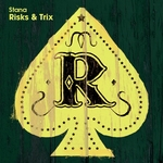 STANA - Risks & Trix (Front Cover)
