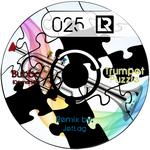 BUBBA - Trumpet Puzzle (Back Cover)