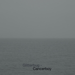 GLITTERBUG - Cancerboy (Front Cover)