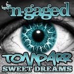 PARR, Tom - Sweet Dreams (Front Cover)