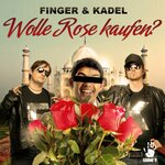 FINGER & KADEL - Wolle Rose Kaufen (Front Cover)
