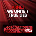 Arnej: True Lies