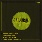 Carnibal 003