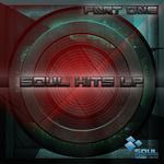 Soul Hits LP