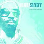 SCOTT, Robb - Revolution (Future Love) (Front Cover)