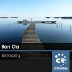BEN OA - Silencieu (Front Cover)