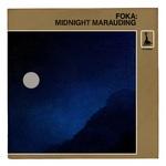 Midnight Marauding