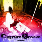Culture Groove Vol 2 Platinum Edition