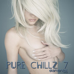 VARIOUS - Pure Chillz 7 (Front Cover)