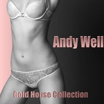 Gold House Collection