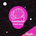 Headache/Sin Sentido