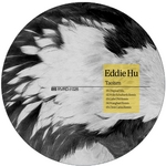 HU, Eddie - Taoism (Front Cover)
