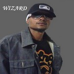 WIZARD - True Champion - Single (Front Cover)