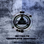 SKYMATE - Complete Control (Front Cover)