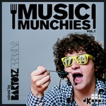 Music Munchies Vol 1