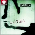 LANTELA - Lover (Front Cover)
