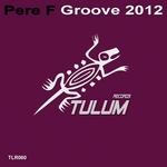 Groove 2012