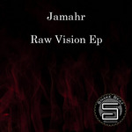 Raw Vision EP