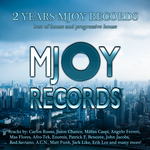 2 Years Mjoy Records