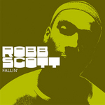SCOTT, Robb - Fallin (Front Cover)