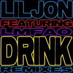 Drink (remixes)