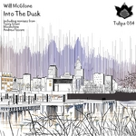 McGLONE, Will - Into The Dusk (Front Cover)