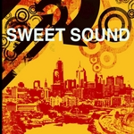GIULIANO, Lorenzo/VARIOUS - Sweet Sound Vol 1 (selected By Lorenzo Giuliano) (Front Cover)