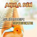 AKIRA SUN - Summer Breeze (Front Cover)