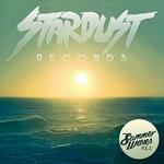 Summer Waves Vol 2