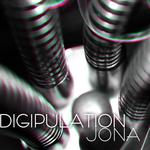 Jona - EP