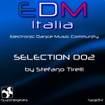 EDM Italia Selection Vol 2