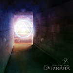 The Other Side (Dharana remix)