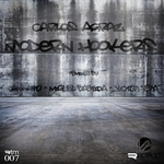 Modern Hookers EP