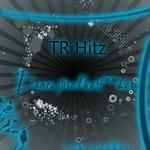 TR HITZ - Dance Motherf--Ker (Front Cover)