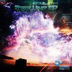 Bass Unit EP