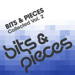 Bits & Pieces Collected Vol 2