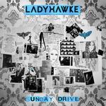 Sunday Drive (Remixes)