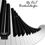 DJ KOT - Brokendorfer (Front Cover)
