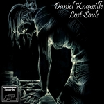 KNOXVILLE, Daniel - Lost Souls (Front Cover)
