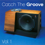 Catch The Groove Vol 1