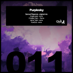Purplesky