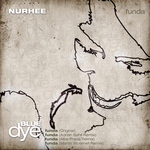 NURHEE - Funda (Front Cover)