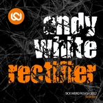 WHITE, Andy - Rectifier (Front Cover)