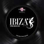 VARIOUS - Ibiza Style (Chill Deep & Electro) (Front Cover)